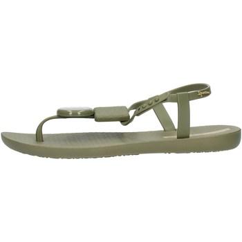 Παπούτσια Γυναίκα Σαγιονάρες Ipanema IP82827 Green