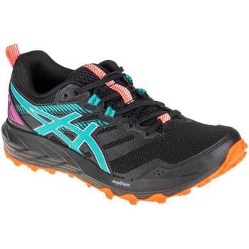 Παπούτσια για τρέξιμο Asics Gel-Sonoma 6
