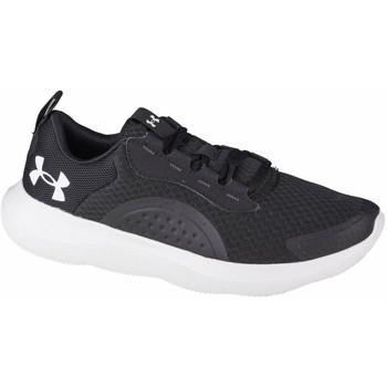 Παπούτσια για τρέξιμο Under Armour Victory [COMPOSITION_COMPLETE]
