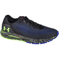 Παπούτσια Άνδρας Τρέξιμο Under Armour Hovr Sonic 4 FnRn Noir