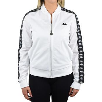 Ζακέτα Kappa Imilia Training Jacket