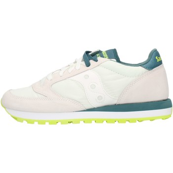 Παπούτσια Άνδρας Χαμηλά Sneakers Saucony S2044552 Light grey
