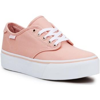 Xαμηλά Sneakers Vans Camden Platform VN0A3TL8VV81
