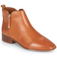 Παπούτσια Γυναίκα Μπότες για την πόλη Aldo KAELLEFLEX Brown