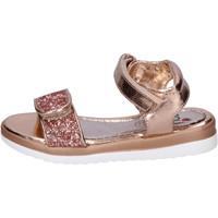 Παπούτσια Κορίτσι Σανδάλια / Πέδιλα Joli BH05 Ροζ