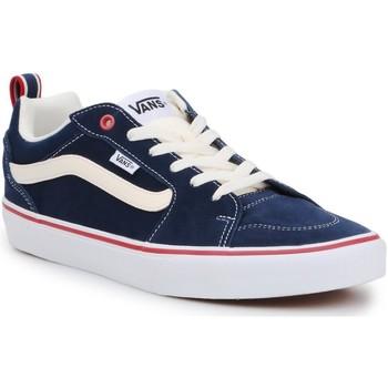 Xαμηλά Sneakers Vans Filmore VN0A3MTJ0Q61
