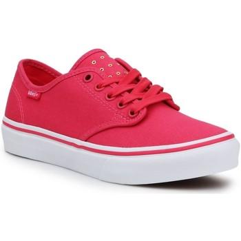 Xαμηλά Sneakers Vans Camden Stripe VN000ZSOR6O1