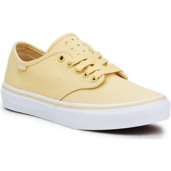 Xαμηλά Sneakers Vans Camden Stripe VN000ZSOR6P1