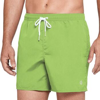 Υφασμάτινα Άνδρας Μαγιώ / shorts για την παραλία Impetus 1952J31 K54 Green
