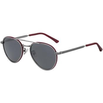 Ρολόγια & Kοσμήματα Άνδρας óculos de sol Jimmy Choo  Red
