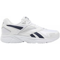 Παπούτσια Χαμηλά Sneakers Reebok Sport Royal Hyperium άσπρο