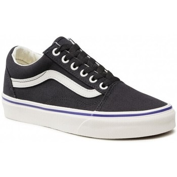 Ψηλά Sneakers Vans Old Skool Retro Cali