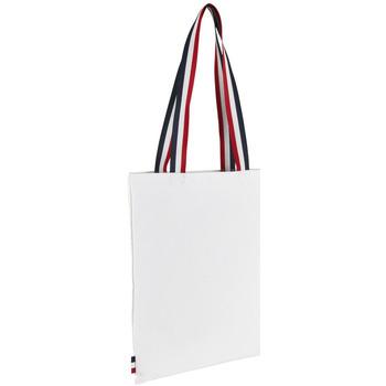 Τσάντες Cabas / Sac shopping Sols ETOILE Blanco Blanco