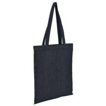 Τσάντες Cabas / Sac shopping Sols FEVER Azul