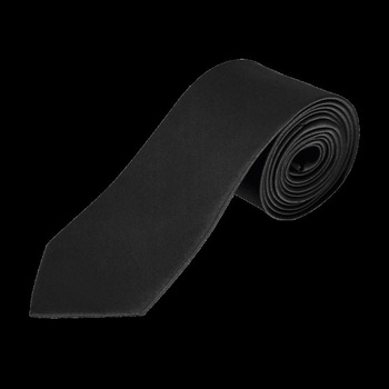 Υφασμάτινα Γραβάτες και Αξεσουάρ Sols GARNER Negro Negro