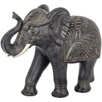 Σπίτι Αγαλματίδια και  Signes Grimalt Ελέφαντας Dorado