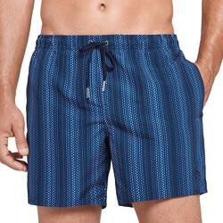 Υφασμάτινα Άνδρας Μαγιώ / shorts για την παραλία Impetus 1951J40 K13 Μπλέ