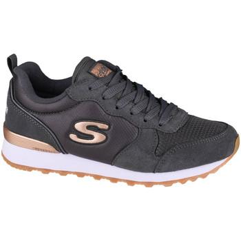 Xαμηλά Sneakers Skechers OG 85 Goldn Gurl