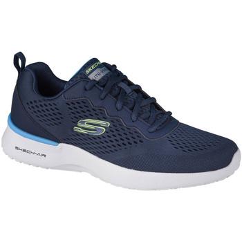 Xαμηλά Sneakers Skechers Skech-Air Dynamight