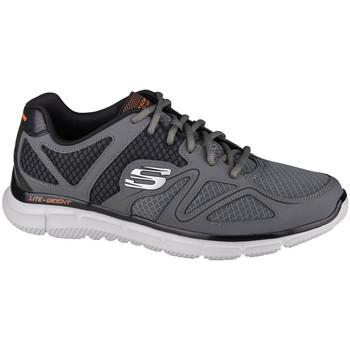 Xαμηλά Sneakers Skechers Satisfaction-Flash Point