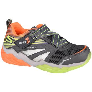Xαμηλά Sneakers Skechers Rapid Flash 2.0-Soluxe