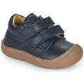Ψηλά Sneakers Citrouille et Compagnie PIOTE
