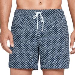 Υφασμάτινα Άνδρας Μαγιώ / shorts για την παραλία Impetus 1951J36 K52 Μπλέ