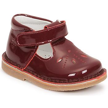 Παπούτσια Κορίτσι Μπαλαρίνες Citrouille et Compagnie OTALI Bordeaux