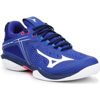 Παπούτσια του τέννις Mizuno Wave Claw Neo 71GA207020