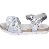 Παπούτσια Κορίτσι Σανδάλια / Πέδιλα Joli BH24 Silver