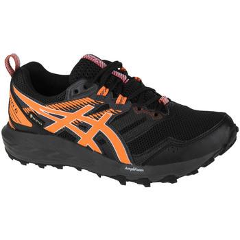 Παπούτσια για τρέξιμο Asics Gel-Sonoma 6 G-TX