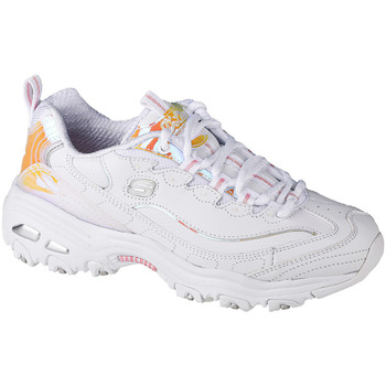 Xαμηλά Sneakers Skechers D'Lites Pearly Glow