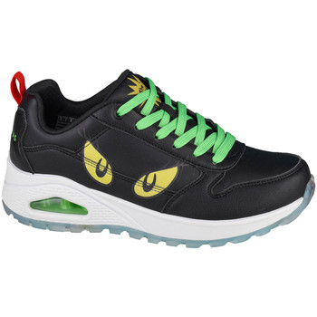 Xαμηλά Sneakers Skechers Uno Rugged-You're A Mean One