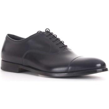 Παπούτσια Άνδρας Richelieu Doucal's 1000UF7E Blue