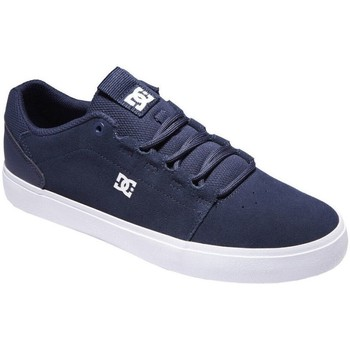Xαμηλά Sneakers DC Shoes Hyde