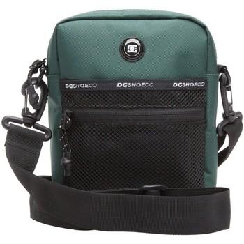 Τσάντες Αθλητικές τσάντες DC Shoes Starcher Sport Πράσινος