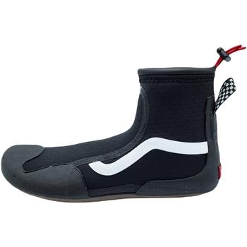 Μπότες Vans Surf Boot 2 Mid