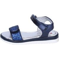 Παπούτσια Κορίτσι Σανδάλια / Πέδιλα Joli BH25 Μπλέ
