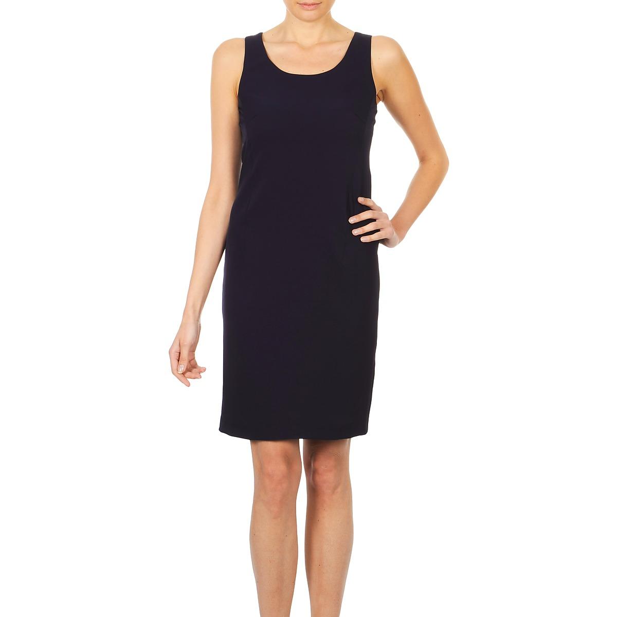 9acbafa89cb3 Κοντά Φορέματα Lola RABANNE SOFT Σύνθεση  Πολυεστέρας   Σύνθεση ...