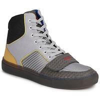 Ψηλά Sneakers Creative Recreation CESARIO X