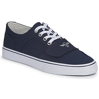 Παπούτσια Χαμηλά Sneakers Creative Recreation G C CESARIO LO XVI Navy