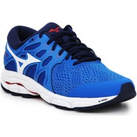 Παπούτσια Άνδρας Τρέξιμο Mizuno Wave Equate 4 J1GC204801 navy