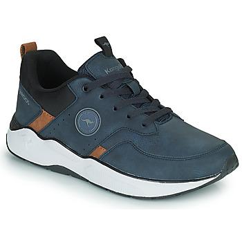 Xαμηλά Sneakers Kangaroos KO-FIO ΣΤΕΛΕΧΟΣ: Συνθετικό και ύφασμα & ΕΠΕΝΔΥΣΗ: Ύφασμα & ΕΣ. ΣΟΛΑ: Ύφασμα & ΕΞ. ΣΟΛΑ: Συνθετικό