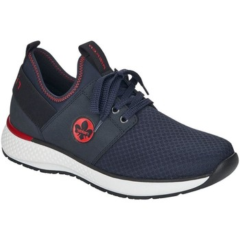 Xαμηλά Sneakers Rieker Pacific Casual Trainers