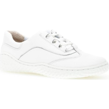 Xαμηλά Sneakers Gabor Weiss Casual Flats