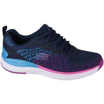 Xαμηλά Sneakers Skechers Ultra Groove-Glamour Quest