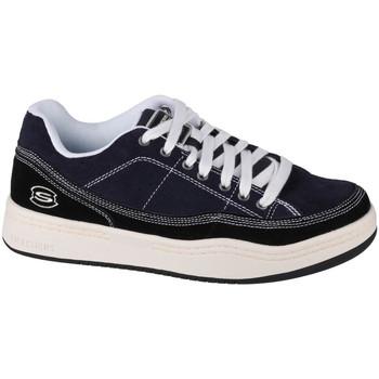 Xαμηλά Sneakers Skechers Klone-Cronie