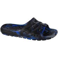 Παπούτσια Παιδί σαγιονάρες Skechers Hogan-Aqua Spurt Noir