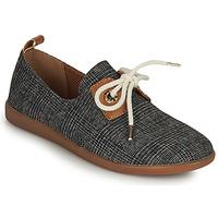 Παπούτσια Γυναίκα Χαμηλά Sneakers Armistice VOLT ONE Grey / Brown