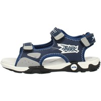 Παπούτσια Αγόρι Σανδάλια / Πέδιλα Balducci BS2520 Blue